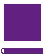 Nordhessische Urologen Operation Icon