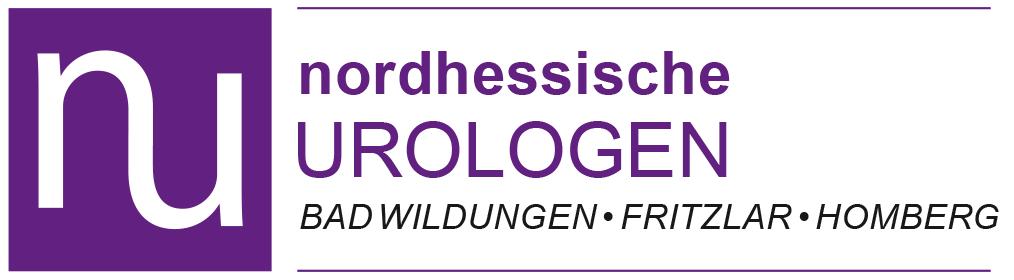 Nordhessische Urologen