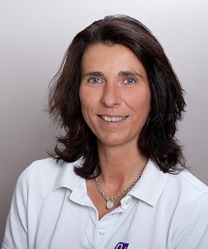 dr. kleeberg urologe